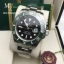 Rolex Submariner 50th Anniversary - Green Bezel & Black Dial thumbnail 2