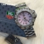 Tag Heuer Formula one Lady Full Diamond - WAC1216.BA0852 thumbnail 2