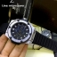 Hublot Big Bang King Power Titanium 48 MM thumbnail 2