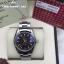 OMEGA Seamaster Aqua Terra 150 M Co-Axial 41.5MM #Ref 231.12.42.21.01.002 thumbnail 1