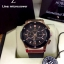 HUBLOT Big Bang Classic Fusion Chronograph black king size (42mm)pinkgold thumbnail 2