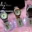 Armani Classic Watch AR0695 thumbnail 4