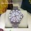 Rolex Submariner Date - White Dial Bamford thumbnail 1