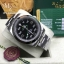 Rolex Oyster Perpetual Air King 40MM - Black Dial/Stainless Ref#116900 thumbnail 1