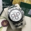 Rolex Daytona Cosmograph REF# 116509 - Silver Dial thumbnail 3