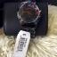 Marc Jacobs Henry Skeleton Black Watch MBM3265 thumbnail 1