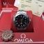 Omega Seamaster Professional - 50TH Anniversary James Bond thumbnail 1