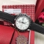 Omega Seamaster Professional Snoopy Limited Edition - Black and White thumbnail 2