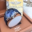 Breitling Superocean Héritage II Chronograph 44MM - Blue Dial thumbnail 2