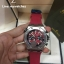Audemars Piguet Royal Oak Offshore Diver Chronograph REF.# Deadpool Version thumbnail 4