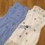 Lady Ribbon Korea Dress &#x1F380 Lady Ribbon's Made &#x1F380 Lady Nara Feminine Elegant Crystal Embroidered Lace Dress thumbnail 5