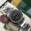 Rolex Milgauss Bamford 116400 - Black Dial thumbnail 2