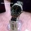 Armani Classic Watch AR0695 thumbnail 2