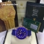 Rolex Yacth-Master Ceramic Bezel with ฺBlue Dial (Everose and Stainless) thumbnail 5