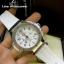 Hublot Big Bang 42mm - Stainless White Rubber Starp thumbnail 3