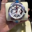 Tag Heuer BMW Power - White Dial Stainless thumbnail 4