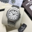 Patek Phillipe Nautilus 5711 White Dial - MP Factory thumbnail 2