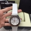 ็ีิHublot Big Bang Tuiga 1909 - Stainless White thumbnail 1