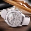 Omega Speed Master Grey Side of the Moon Co-Axial Chronograph thumbnail 5