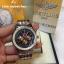 Breitling Navitimer 01 - Two Tone Black Dial thumbnail 1