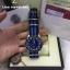 Omega Seamaster 300 Spectre - ฺBlue Stripe thumbnail 3