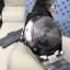 Tag Heuer AQUARACER 300 M Calibre 5 Ceramic Bezel - REF;WAY201A.BA0927 Black Dial thumbnail 3