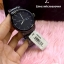 Emporio Armani Men's Quartz Watch AR0346 AR0346 with Metal Strap thumbnail 2