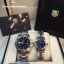 Tag Heuer Aquaracer 300 Meters - Blue Dial Stainless thumbnail 2