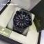 Audemars Piguet Royal Oak Offshore Diver - Black Bezel Titanium thumbnail 3