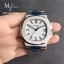 Patek Philippe 5711/1A-010 Stainless White Dial - MK Factory thumbnail 2