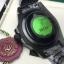 Rolex Submariner - Black PVD thumbnail 5