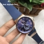 Ulysse Nardin Mariner Chronometer 1186-126/43 Marine Collection thumbnail 2