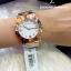 Marc Jacobs MBM3077 36mm Gold Steel Bracelet & Case Women's Watch thumbnail 2