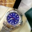Rolex Yatch Master I - Titanium Bezel with Blue Dial thumbnail 1