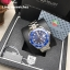 Tag Heuer AQUARACER 300 M Calibre 5 Ceramic Bezel - REF;WAY201A.BA0927 Blue Dial thumbnail 1