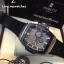 Hublot Mp-06 Aryton Senna Champion 88 - ฺBlack Bezel Stainless thumbnail 2