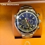 Omega Automatic Seamaster 007 Quantum of Solace Edition - Black case st Stainless thumbnail 1