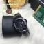 Rolex Submariner Asprey Edition - Black and Purple thumbnail 3