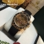 Rolex Cosmograph Daytona - Chocolate Dial and Rubber Strap REF 116515LN thumbnail 2