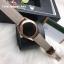 Rolex Cellini Classic Ref:50509 - Black Dial Everose Gold thumbnail 3