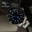 Rolex Submariner Stainless 16610 - Black Dial thumbnail 3