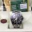 Rolex Submariner Black Dial Vintage 40MM thumbnail 1