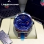 Tag Heuer BMW Power - ฺHard Blue Dial Stainless thumbnail 1