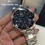 Tag Heuer Aquaracer 300M Chronograph Calibre 45 - All Black thumbnail 3