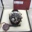 OMEGA Planet Ocean 600M Omega Co-Axial Master Chronometer Chronograph 45.5 mm thumbnail 3