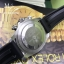 Rolex Cosmograph Daytona Basel World 2017 - Ceramic Bezel thumbnail 4