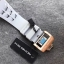 Richard Mille RM011-03 Chronograph Rose Gold - KV Factory thumbnail 6