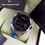 Tag Heuer BMW Power - Black Dial Stainless thumbnail 2