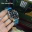 Rolex Deepsea Sea-Dweller Stainless Steel Black Dial Ref# 116600 thumbnail 3