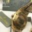 Audemars Piguet Royal Oak Lady - Ref. #67651BA.ZZ.1261BA.02 (Yellow Gold) thumbnail 4